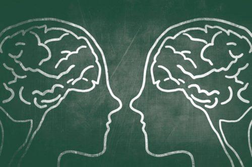 Terapeut Psykolog Socionom med flera