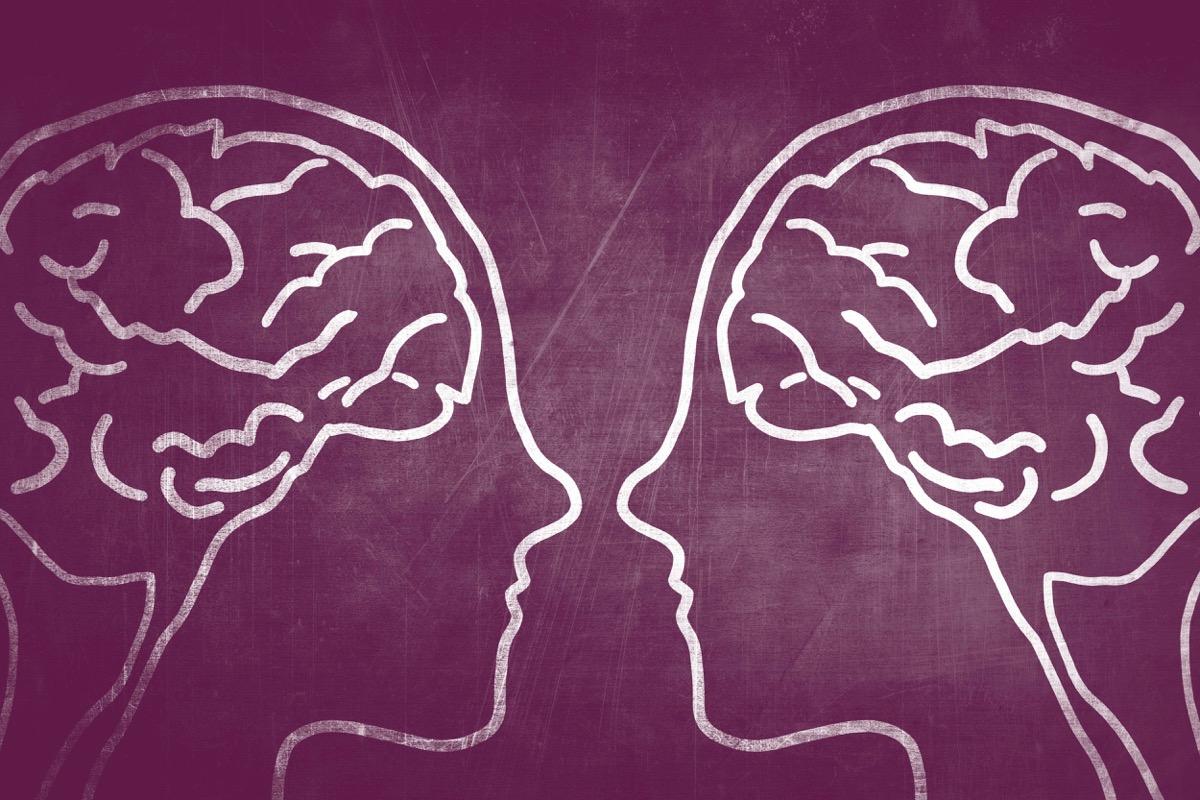 Specialistkurser för psykologer