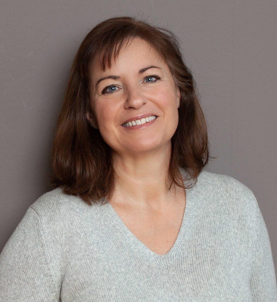 Marina Jerger